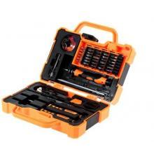 JAKEMY JM-8139 Professional Precise Screwdriver Set