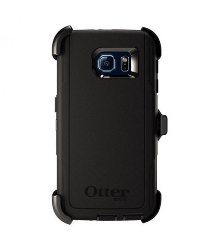 Samsung Galaxy S7 Edge Box Case