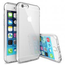 iPhone 7/8 TPU Clear Case