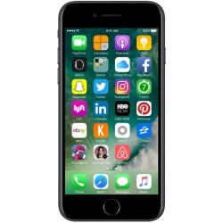 iPhone 7 LCD Screen Repair & Replacement