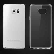 Samsung Galaxy S8 Silicone Case