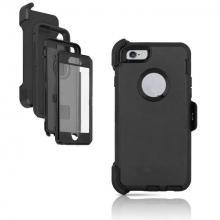 iPhone 7/8 Plus Defender Series Case