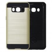 Samsung Galaxy J5 Hard Case