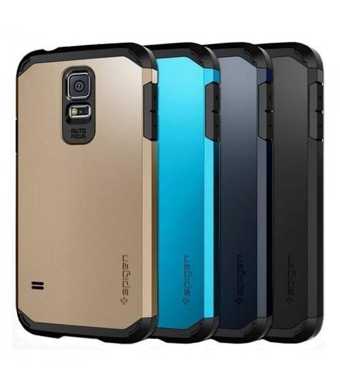 Samsung Galaxy S5/ Neo Spigen Case