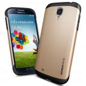 Samsung Galaxy S4 Slim Armor Case