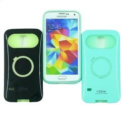 Samsung Galaxy S5/Neo i-Glow Case