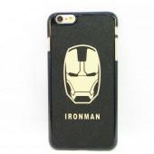 iPhone 4 Ironman Case