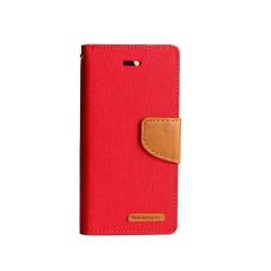 iPhone 6/6S Wallet Mercury Case