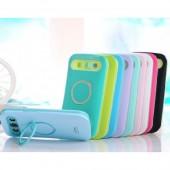 Samsung Galaxy S3 i-Glow Case