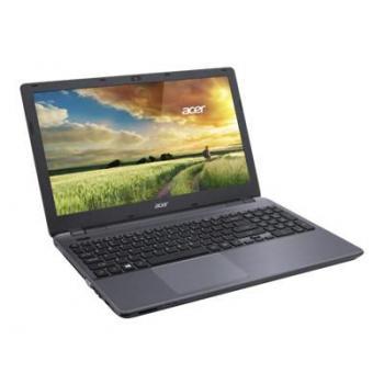 "Acer Aspire E5-511-POGC, Win 10 Home, 8GB RAM, 15.6"" Display, 1TB SATA- Refurbished"