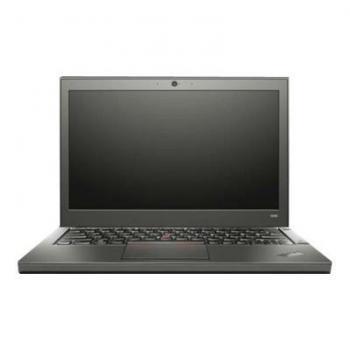 Lenovo ThinkPad X240, i7, 8GB RAM, 12.5″ Display, 111GB SSD- Refurbished