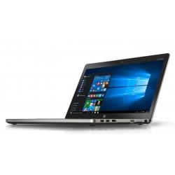 HP EliteBook Folio 9470M Refurbished