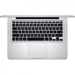 MacBook Pro A1278, Late 2011, 13-inch, 250GB SSD, 4GB RAM, 2.4GHz Intel Core i5 Refurbished