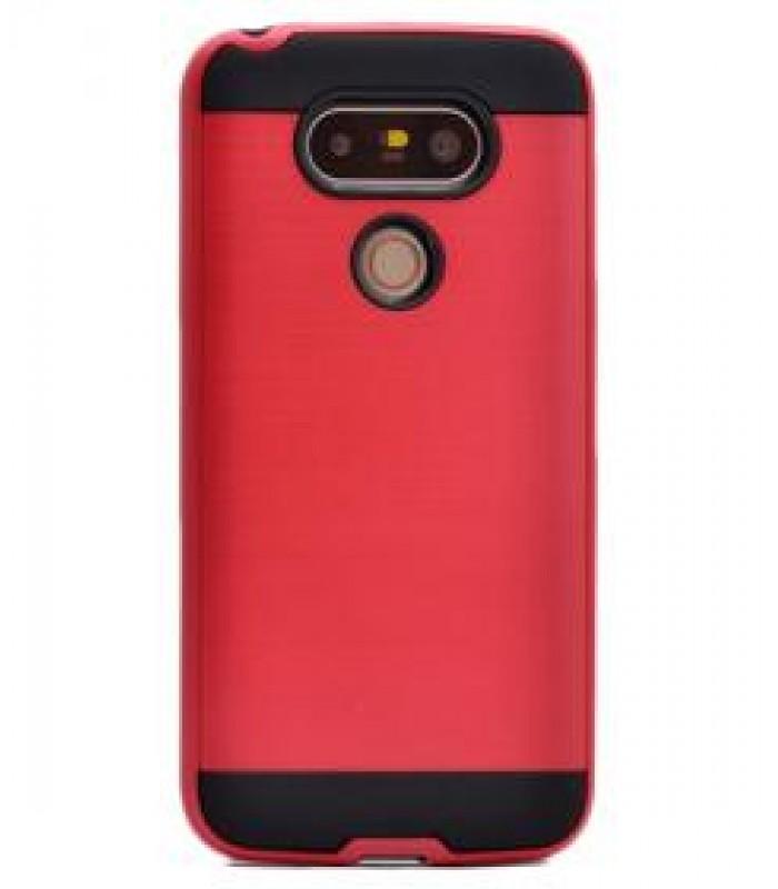 LG G5 Rubber Case
