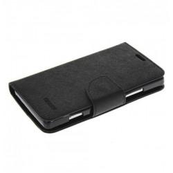 iPhone 7/8 Plus Goospery Mercury Flip Case