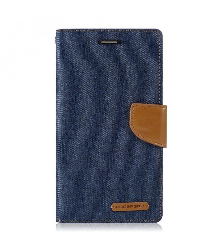 LG G4 Wallet Case