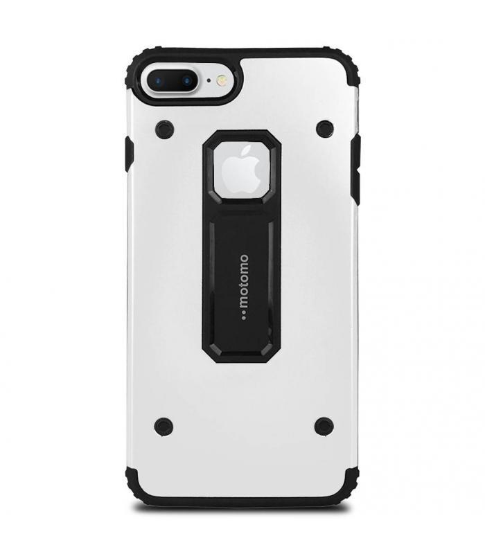 iPhone 7/8 Motomo Hybrid Case