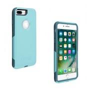 iPhone 7/8 Commuter Case