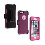 iPhone 7/8 Defender Series Case