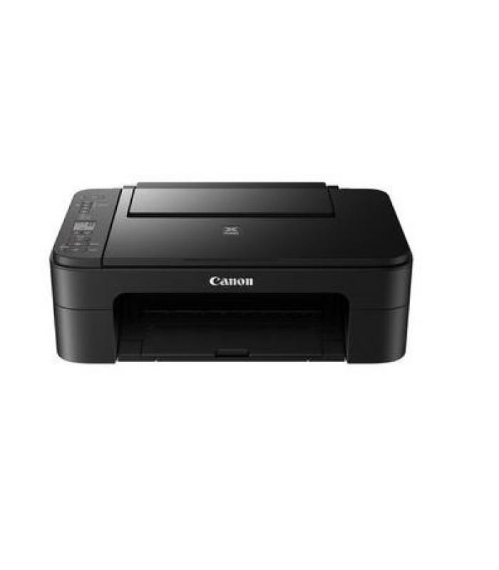 Canon Pixma TS3325 All-in-One-Printer
