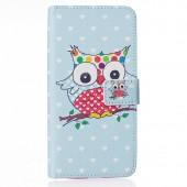 Samsung Galaxy S7 Flip Cover