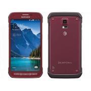 iPhone 5/5S/SE Glitter Silicone Case