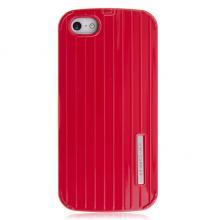 iPhone 6/6S Kiki Carrier