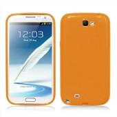 Samsung Galaxy Note 2 Silicone Case
