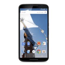 Google Nexus 6 Repair