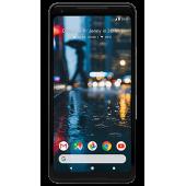 Google Pixel 2 Repair