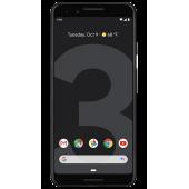 Google Pixel 3 Repair