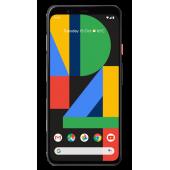 Google Pixel 4XL Repair