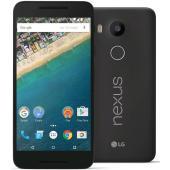 Google Nexus 5X Repair