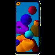 Samsung Galaxy A21s Repair