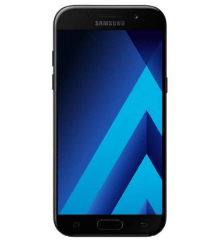 Samsung Galaxy A5 Repair