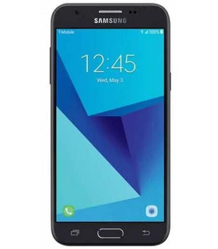 Samsung J3 Repair