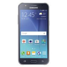 Samsung J5 Prime Repair