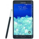 Samsung Galaxy Note 4 Edge Repair