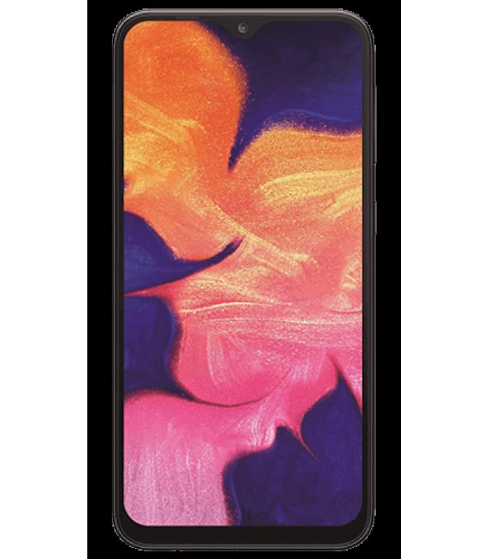 Samsung Galaxy A10 Repair