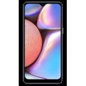 Samsung Galaxy A10s Repair
