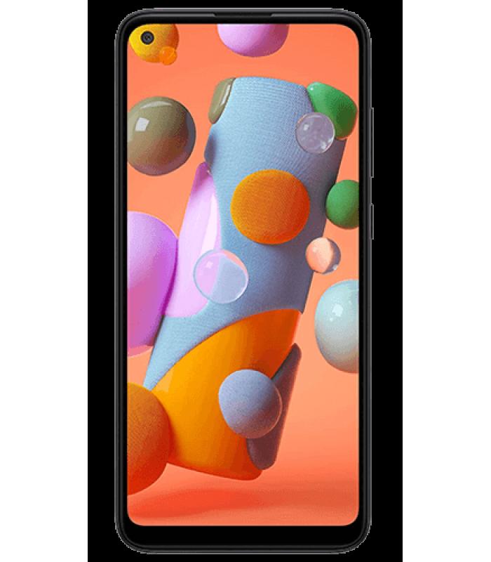 Samsung Galaxy A11 Repair