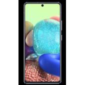 Samsung Galaxy A71 Repair