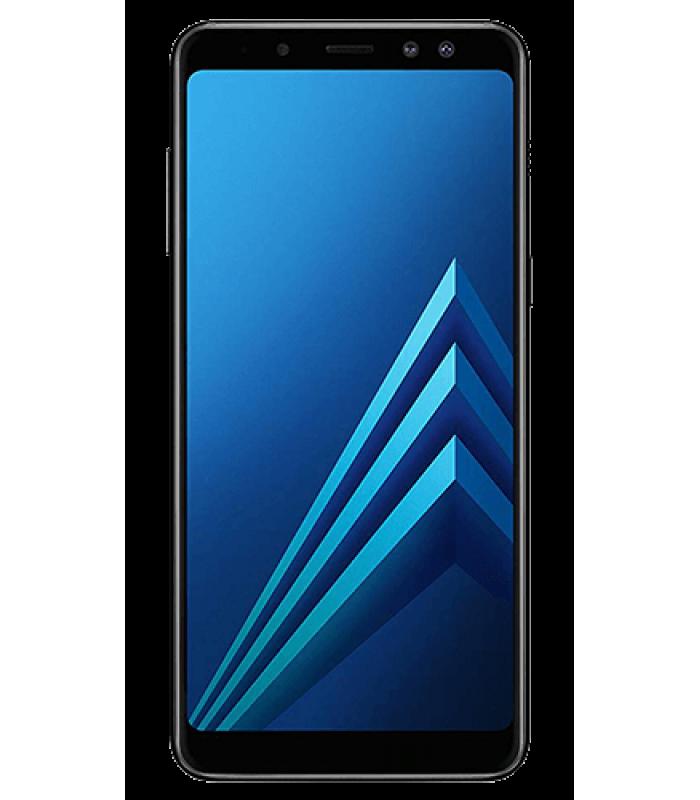 Samsung Galaxy A8 Repair
