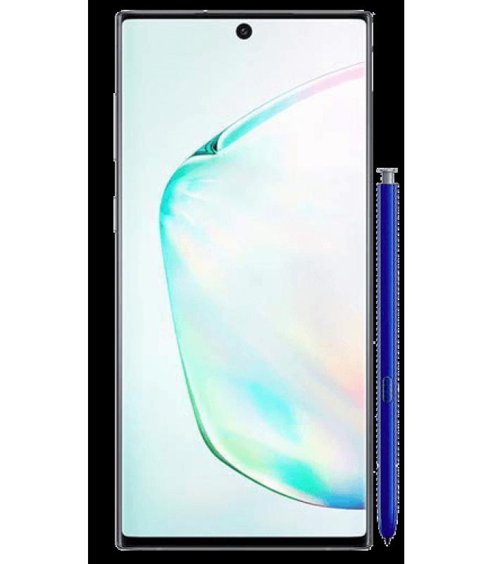 Samsung Galaxy Note 10 Repair