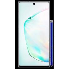 Samsung Galaxy Note 10 Plus Repair