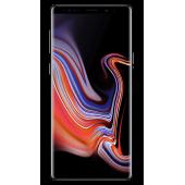 Samsung Galaxy Note 9 Repair