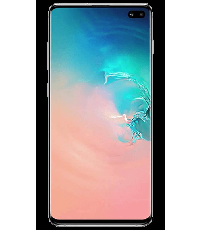 Samsung Galaxy S10 Plus Repair