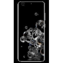 Samsung Galaxy S20 Ultra Repair