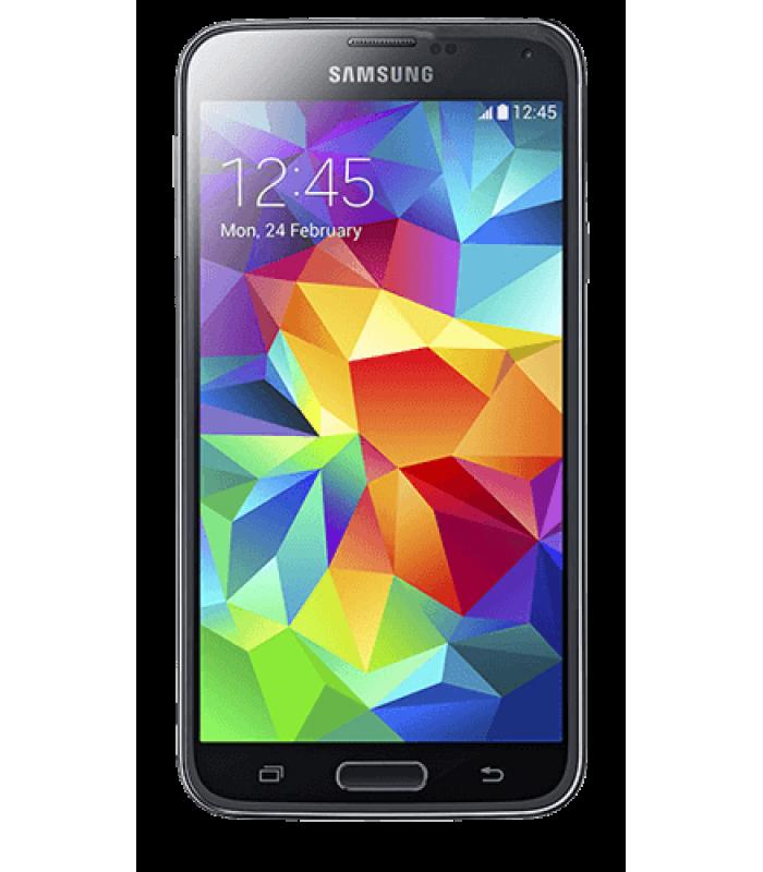 Samsung Galaxy S5 Repair