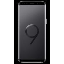 Samsung Galaxy S9 Plus Repair